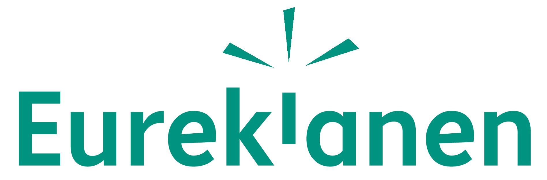 Eurekianen logo